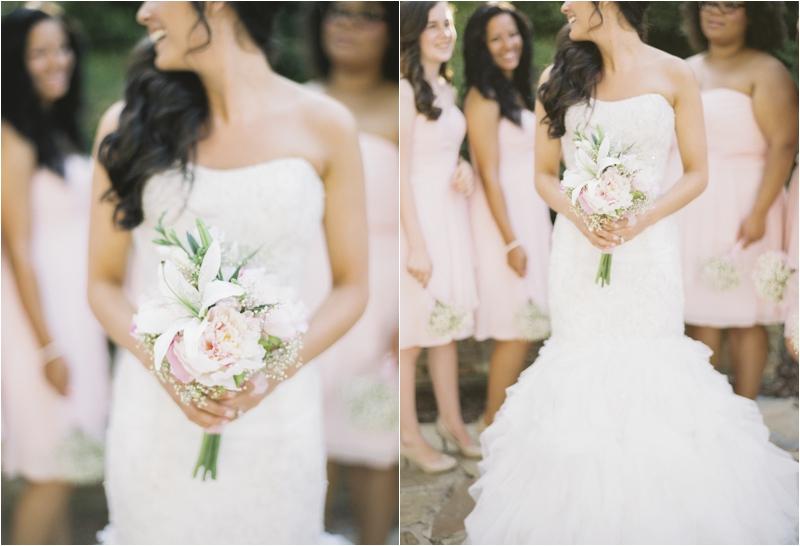 Blake+Reina_Wedding_Edited_Film_Zachary Taylor Fine Art Film Wedding Photographer-28.jpg