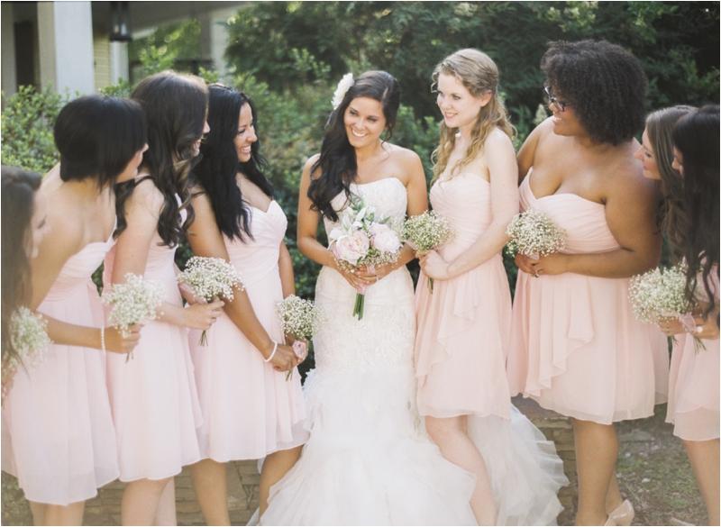 Blake+Reina_Wedding_Edited_Film_Zachary Taylor Fine Art Film Wedding Photographer-31.jpg