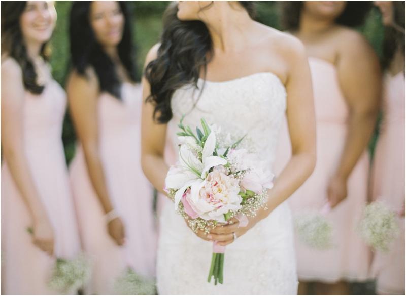 Blake+Reina_Wedding_Edited_Film_Zachary Taylor Fine Art Film Wedding Photographer-34.jpg
