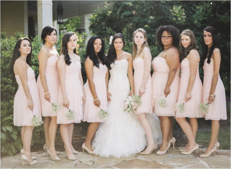 Blake+Reina_Wedding_Edited_Film_Zachary Taylor Fine Art Film Wedding Photographer-33.jpg