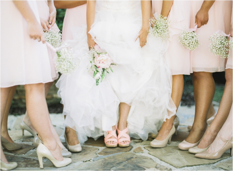 Blake+Reina_Wedding_Edited_Film_Zachary Taylor Fine Art Film Wedding Photographer-37.jpg