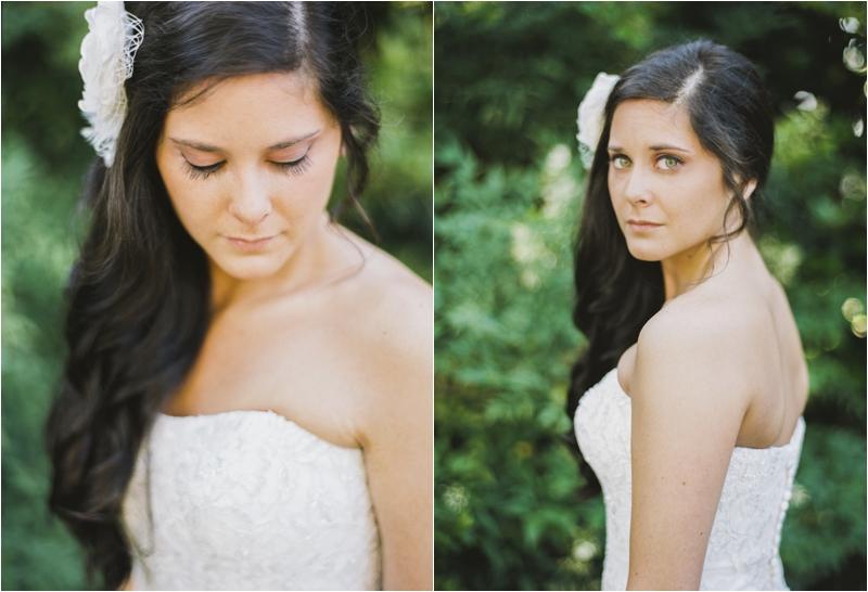 Blake+Reina_Wedding_Edited_Film_Zachary Taylor Fine Art Film Wedding Photographer-40.jpg