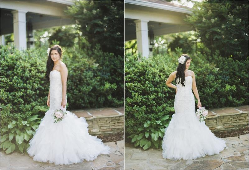 Blake+Reina_Wedding_Edited_Film_Zachary Taylor Fine Art Film Wedding Photographer-44.jpg