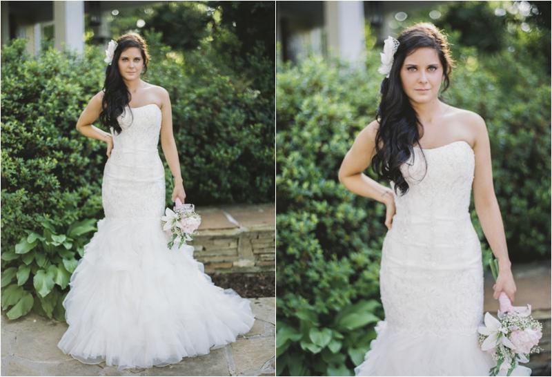 Blake+Reina_Wedding_Edited_Film_Zachary Taylor Fine Art Film Wedding Photographer-45.jpg
