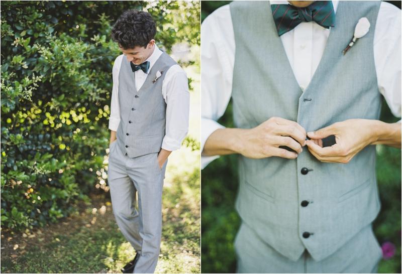 Blake+Reina_Wedding_Edited_Film_Zachary Taylor Fine Art Film Wedding Photographer-49.jpg