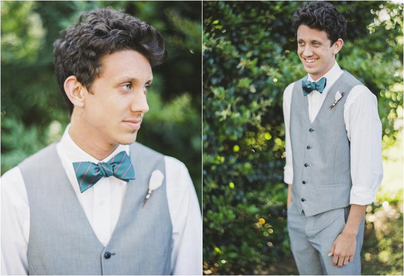 Blake+Reina_Wedding_Edited_Film_Zachary Taylor Fine Art Film Wedding Photographer-52.jpg