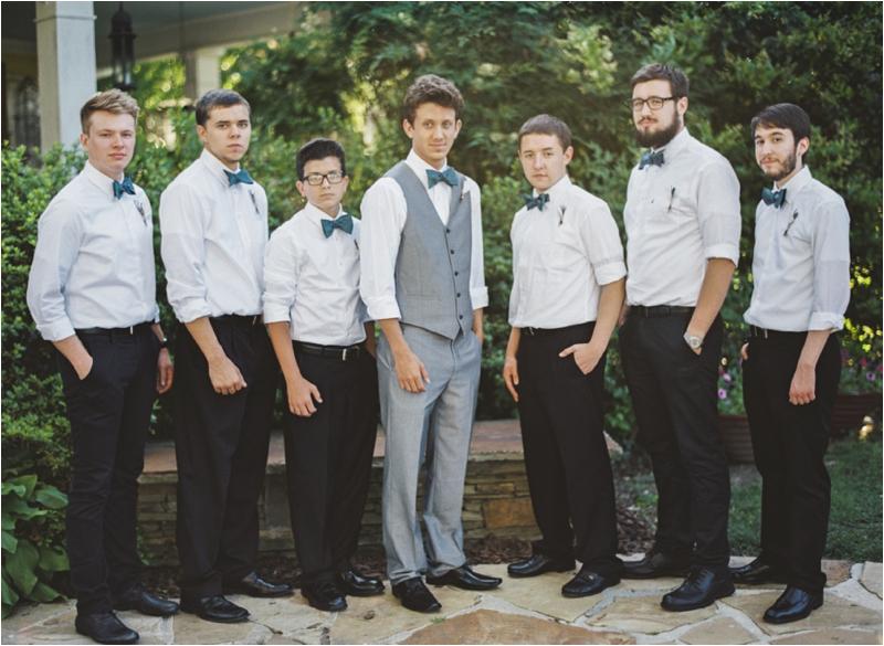 Blake+Reina_Wedding_Edited_Film_Zachary Taylor Fine Art Film Wedding Photographer-56.jpg