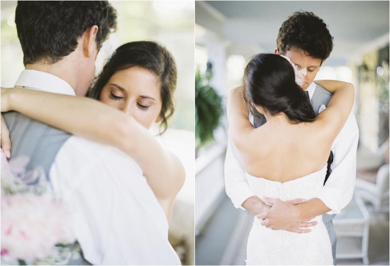 Blake+Reina_Wedding_Edited_Film_Zachary Taylor Fine Art Film Wedding Photographer-61.jpg
