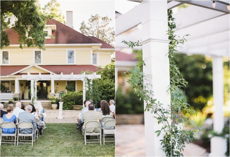 Blake+Reina_Wedding_Edited_Film_Zachary Taylor Fine Art Film Wedding Photographer-66.jpg