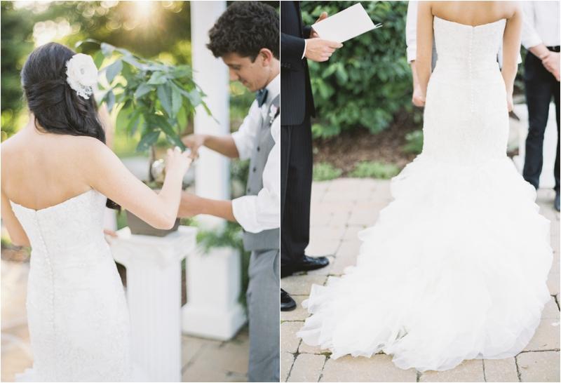 Blake+Reina_Wedding_Edited_Film_Zachary Taylor Fine Art Film Wedding Photographer-79.jpg