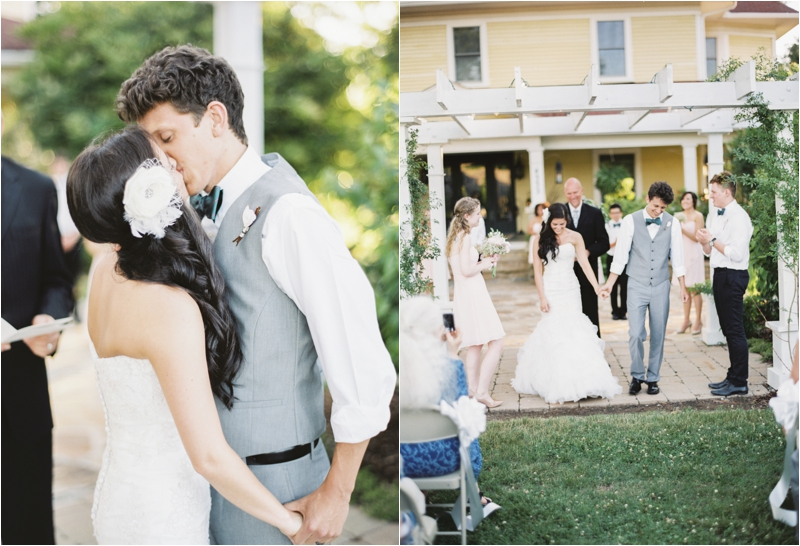 Blake+Reina_Wedding_Edited_Film_Zachary Taylor Fine Art Film Wedding Photographer-85.jpg