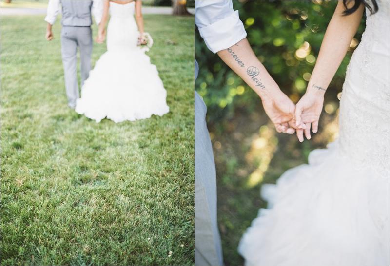 Blake+Reina_Wedding_Edited_Film_Zachary Taylor Fine Art Film Wedding Photographer-93.jpg