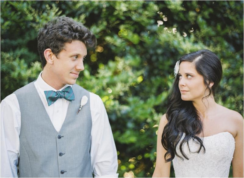 Blake+Reina_Wedding_Edited_Film_Zachary Taylor Fine Art Film Wedding Photographer-106.jpg