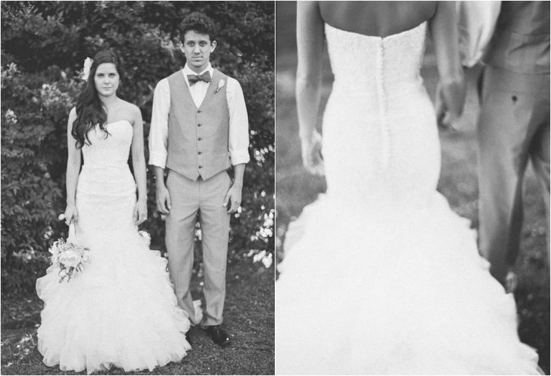 Blake+Reina_Wedding_Edited_Film_Zachary Taylor Fine Art Film Wedding Photographer-103.jpg