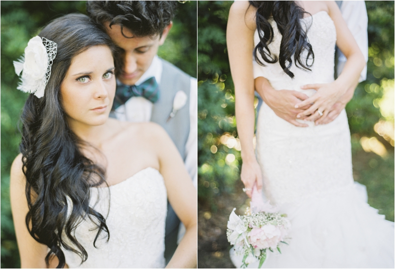 Blake+Reina_Wedding_Edited_Film_Zachary Taylor Fine Art Film Wedding Photographer-109.jpg