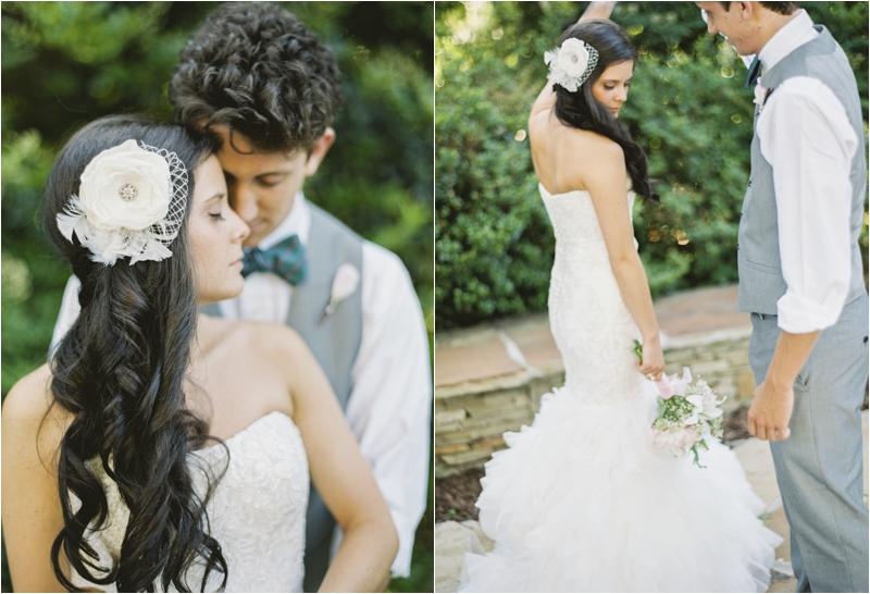 Blake+Reina_Wedding_Edited_Film_Zachary Taylor Fine Art Film Wedding Photographer-107.jpg