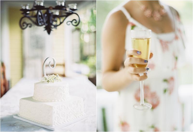 Blake+Reina_Wedding_Edited_Film_Zachary Taylor Fine Art Film Wedding Photographer-112.jpg