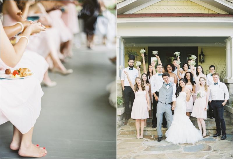 Blake+Reina_Wedding_Edited_Film_Zachary Taylor Fine Art Film Wedding Photographer-122.jpg