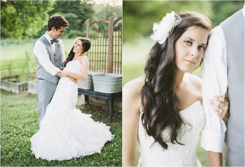 Blake+Reina_Wedding_Edited_Film_Zachary Taylor Fine Art Film Wedding Photographer-130.jpg