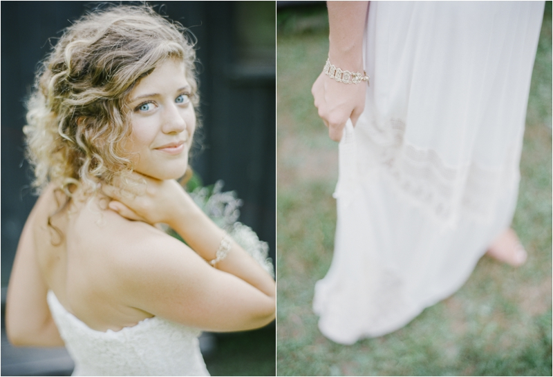 Craig+Hayley_Film_Zachary Taylor Photography Fine Art Destination Wedding Photographer-87.jpg