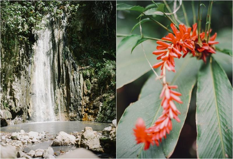 Ryky+Julie_St.Lucia_Zachary Taylor Fine Art Destination Wedding Photography St. Lucia-25.jpg