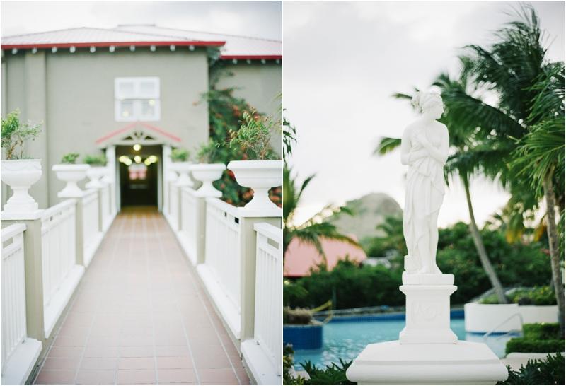 Ryky+Julie_St.Lucia_Zachary Taylor Fine Art Destination Wedding Photography St. Lucia-30.jpg
