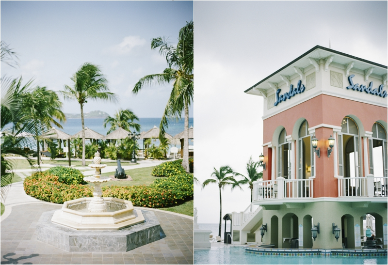 Ryky+Julie_St.Lucia_Zachary Taylor Fine Art Destination Wedding Photography St. Lucia-33.jpg