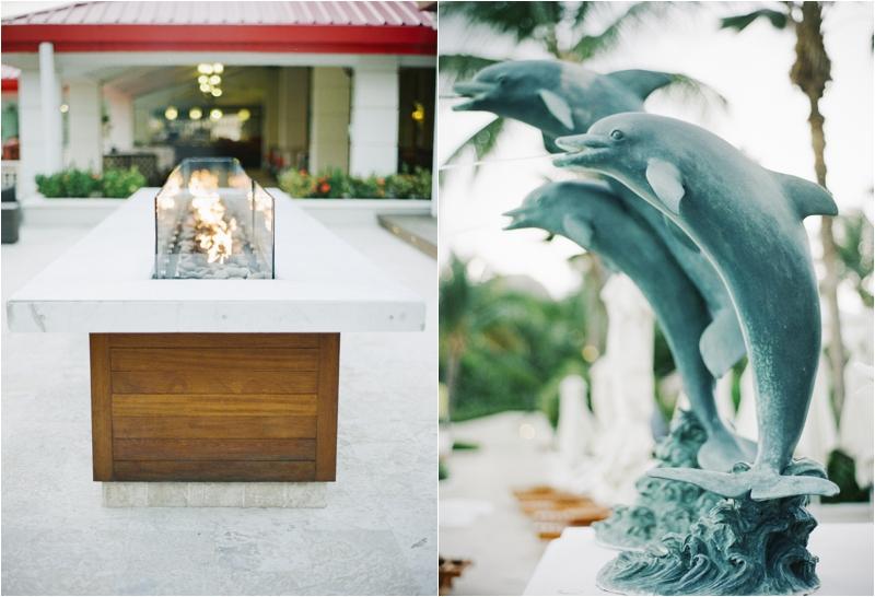 Ryky+Julie_St.Lucia_Zachary Taylor Fine Art Destination Wedding Photography St. Lucia-31.jpg