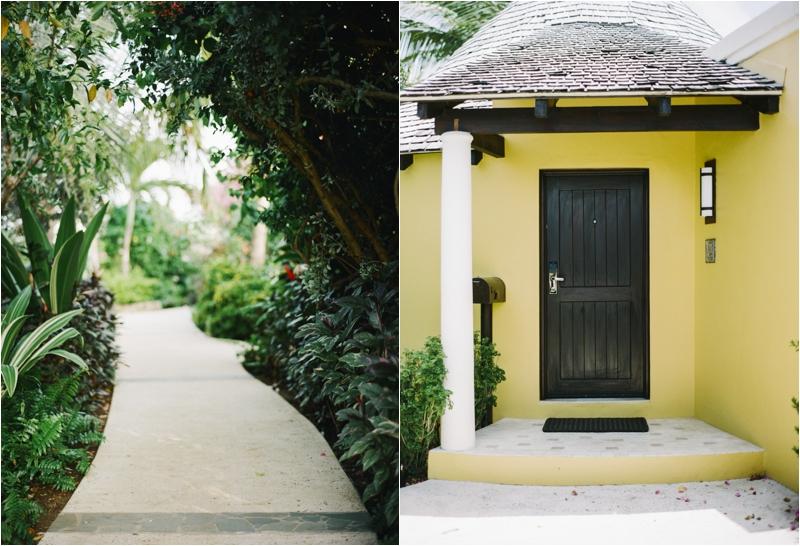 Ryky+Julie_St.Lucia_Zachary Taylor Fine Art Destination Wedding Photography St. Lucia-37.jpg