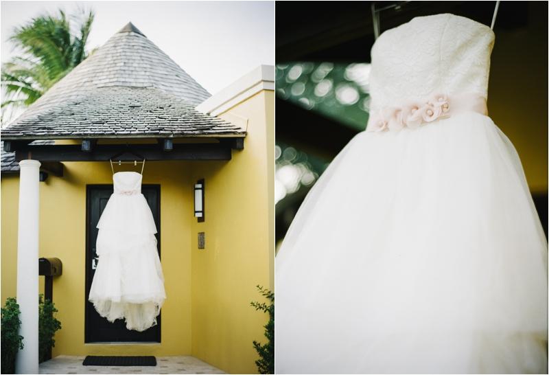 Ryky+Julie_St.Lucia_Zachary Taylor Fine Art Destination Wedding Photography St. Lucia-44.jpg