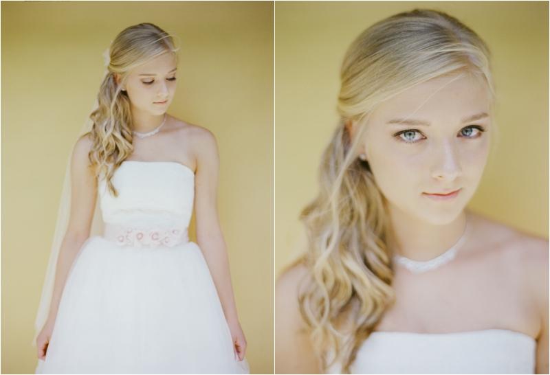 Ryky+Julie_St.Lucia_Zachary Taylor Fine Art Destination Wedding Photography St. Lucia-75.jpg