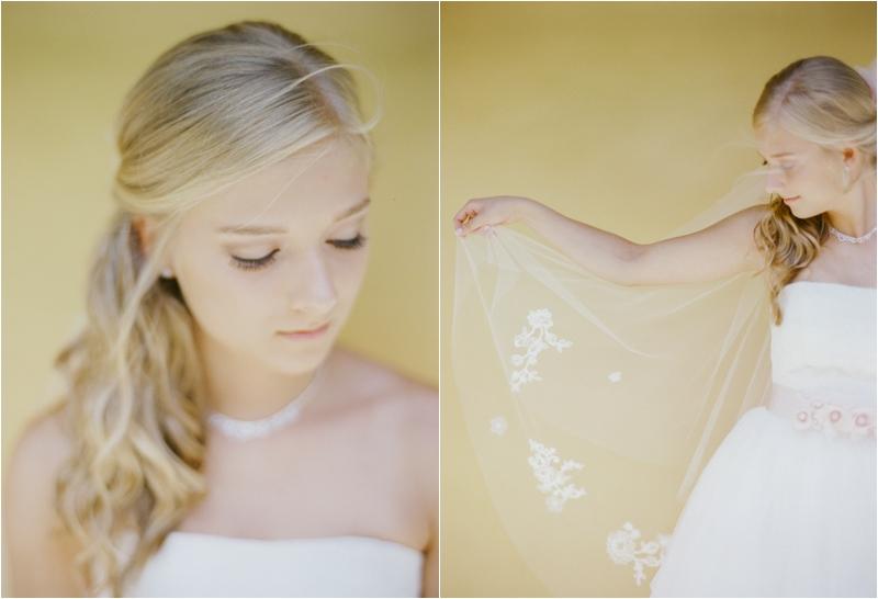 Ryky+Julie_St.Lucia_Zachary Taylor Fine Art Destination Wedding Photography St. Lucia-76.jpg