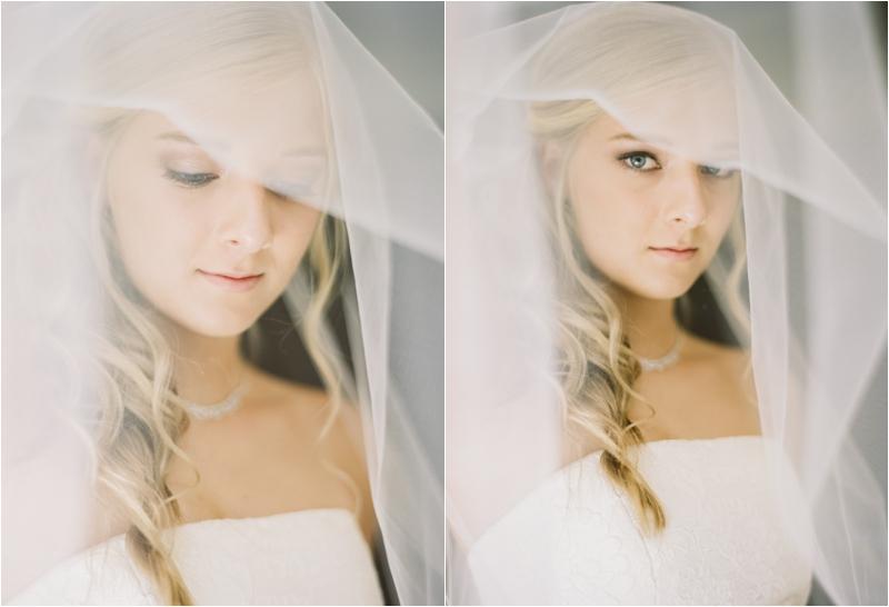 Ryky+Julie_St.Lucia_Zachary Taylor Fine Art Destination Wedding Photography St. Lucia-91.jpg