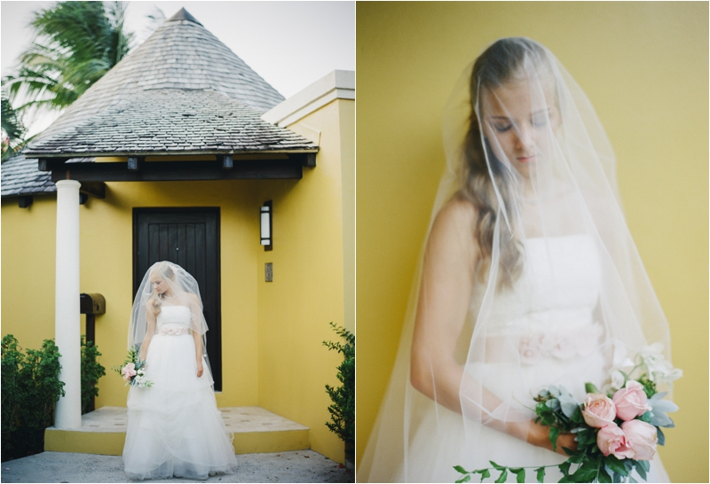 Ryky+Julie_St.Lucia_Zachary Taylor Fine Art Destination Wedding Photography St. Lucia-94.jpg