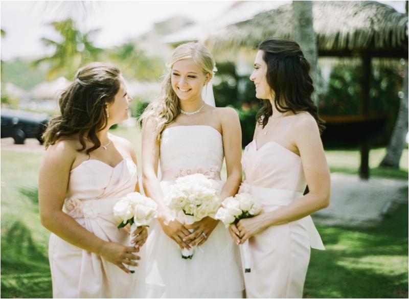 Ryky+Julie_St.Lucia_Zachary Taylor Fine Art Destination Wedding Photography St. Lucia-101.jpg