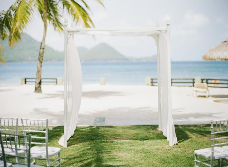 Ryky+Julie_St.Lucia_Zachary Taylor Fine Art Destination Wedding Photography St. Lucia-124.jpg