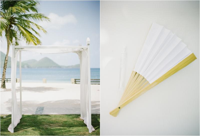 Ryky+Julie_St.Lucia_Zachary Taylor Fine Art Destination Wedding Photography St. Lucia-125.jpg