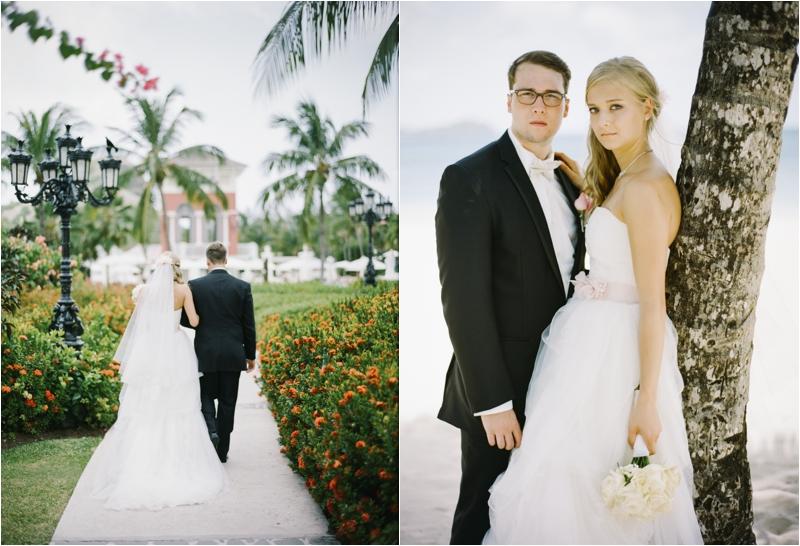 Ryky+Julie_St.Lucia_Zachary Taylor Fine Art Destination Wedding Photography St. Lucia-228.jpg