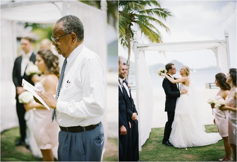 Ryky+Julie_St.Lucia_Zachary Taylor Fine Art Destination Wedding Photography St. Lucia-175.jpg