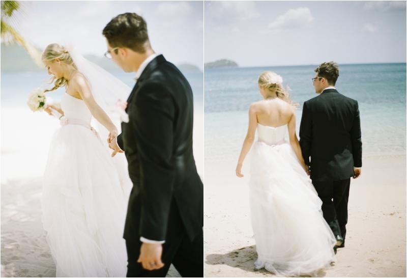 Ryky+Julie_St.Lucia_Zachary Taylor Fine Art Destination Wedding Photography St. Lucia-230.jpg