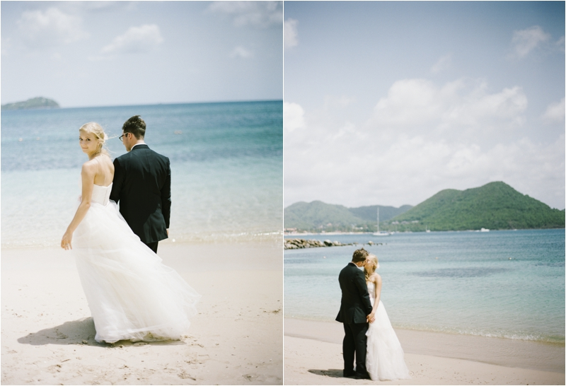 Ryky+Julie_St.Lucia_Zachary Taylor Fine Art Destination Wedding Photography St. Lucia-243 copy.jpg