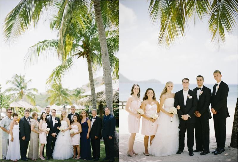 Ryky+Julie_St.Lucia_Zachary Taylor Fine Art Destination Wedding Photography St. Lucia-263.jpg
