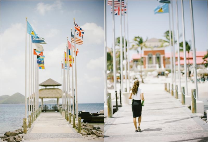 Ryky+Julie_St.Lucia_Zachary Taylor Fine Art Destination Wedding Photography St. Lucia-289.jpg