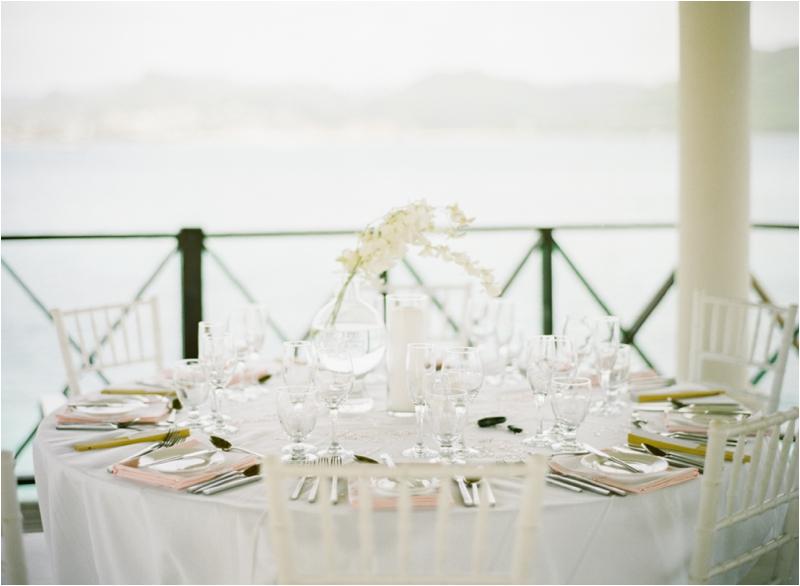 Ryky+Julie_St.Lucia_Zachary Taylor Fine Art Destination Wedding Photography St. Lucia-304.jpg