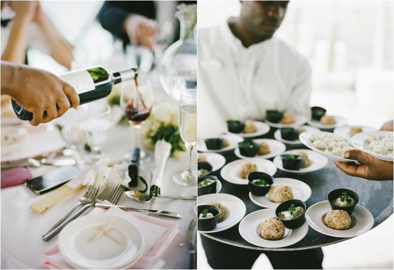 Ryky+Julie_St.Lucia_Zachary Taylor Fine Art Destination Wedding Photography St. Lucia-319.jpg