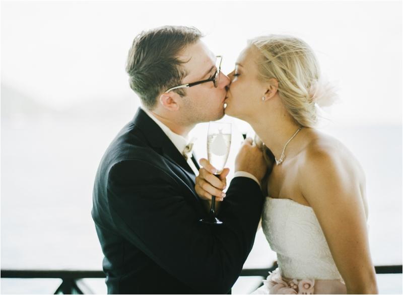 Ryky+Julie_St.Lucia_Zachary Taylor Fine Art Destination Wedding Photography St. Lucia-341.jpg