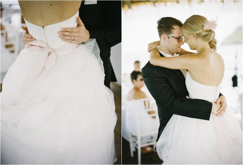 Ryky+Julie_St.Lucia_Zachary Taylor Fine Art Destination Wedding Photography St. Lucia-354.jpg