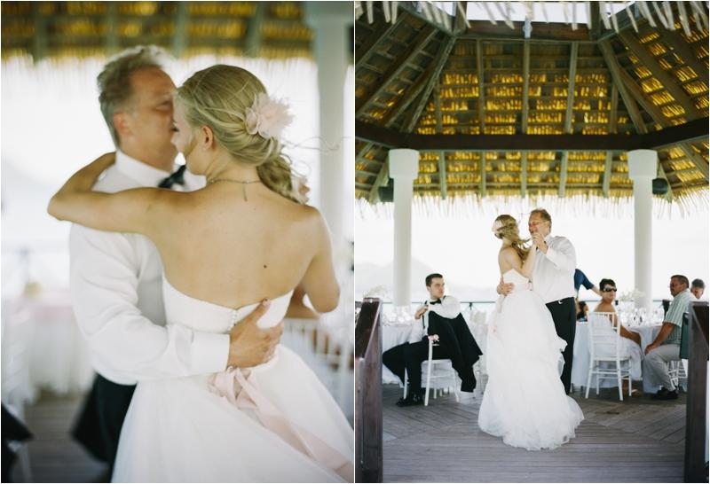 Ryky+Julie_St.Lucia_Zachary Taylor Fine Art Destination Wedding Photography St. Lucia-369.jpg