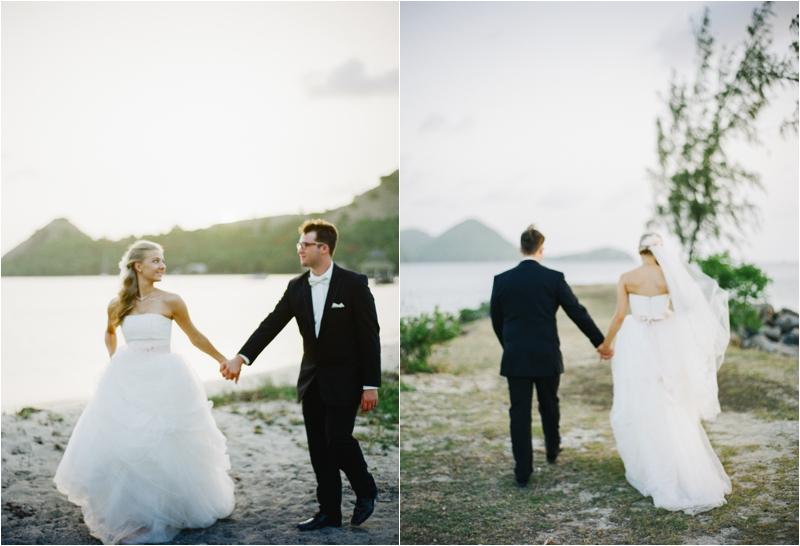 Ryky+Julie_St.Lucia_Zachary Taylor Fine Art Destination Wedding Photography St. Lucia-393.jpg