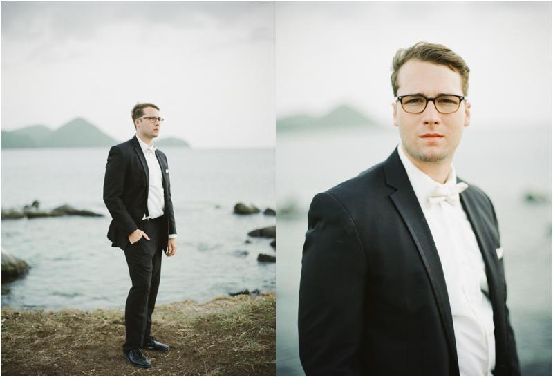 Ryky+Julie_St.Lucia_Zachary Taylor Fine Art Destination Wedding Photography St. Lucia-399.jpg